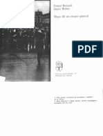 Bensaid_Weber_Mayo68.pdf
