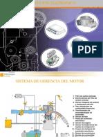 Inyeccion Electronica PERU 23 a 26 Junio 2009.ppt