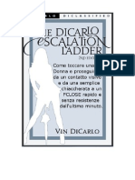 Vin Dicarlo Escalation Ladder.pdf Ita