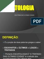 ESCATOLOGIA1