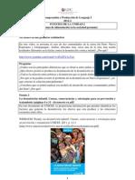 2012-2_Fuentes_de_la_unidad_2.docx