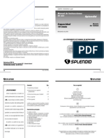 CALEFON-TEMPLATECH-16-LITROS.pdf