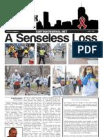 The Suffolk Journal 4/17/2013
