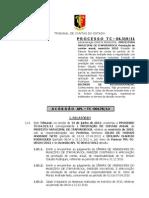 04319_11_Decisao_ndiniz_APL-TC.pdf