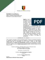 Proc_04991_10_0499110_formatacao_nova_cm_cubati_nao_conhecimentovalido_.doc.pdf