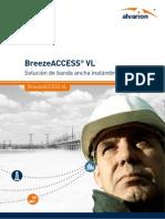 Br Sp Breezeaccess Vl 8 2012 Lr