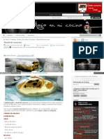 Www Blogseitb Com Recetasdecocina 2013-01-14 Strudel de Manz