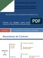 PSINF_mod2_1