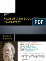 Filosofia..Slides