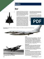 0509classics.pdf
