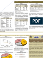 Triptico_02 _OSEL_CALLAO_A.pdf