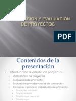 Administracion de Proyectos u3 , 3