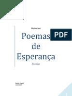 POEMAS_de_ESPERANÇA