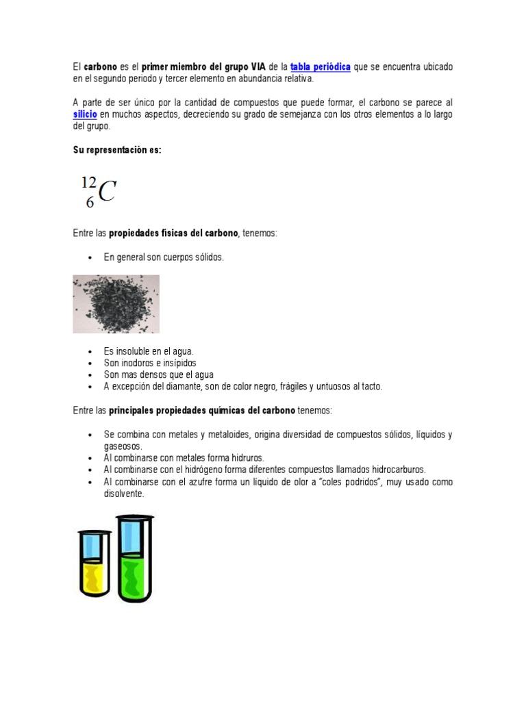 Atomo de carbono urtaz Image collections
