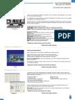 06_Voz_Sobre_IP.pdf