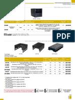 04_Gabinetes.pdf