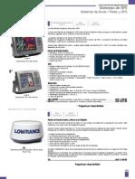 07_GPS.pdf