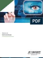 02_Control_deAcceso.pdf