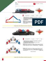 08_Senalizacion_Audiovisual.pdf