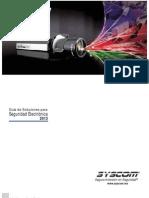 01_Videovigilancia.pdf