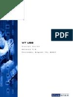 WT_USB_Guide.pdf