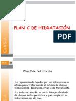 plan_c_hidr