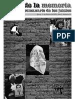 Voces de La Memoria - Semanario de Los Juicios en Jujuy (15)