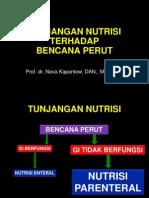 9. Gizi - Prof. Dr. Nova Kapantouw, SpGK - TPN