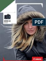 EOS_6D-p8656-c3945-fr_FR-1357553924.pdf