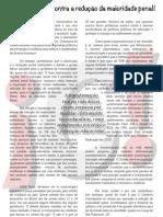 FINAL_Maioridade Penal.pdf