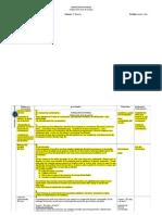 1 L1- V5 lenguaje terminar.doc