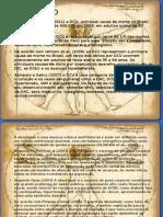 Apresentação2 TCC.pptx