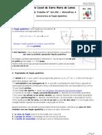 MAT104 FT104.52 FunQuad-Prop