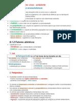 ciencias8.º(resumos)doc