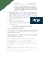 A1 ZOOLOGIA generalidades.pdf