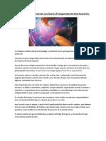 tiempos y la tecnologia cambian.pdf