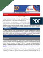 EAD 17 de abril.pdf