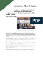 17-04-2013 Puebla noticias - Se consolida el modelo poblano de Centros Escolares.pdf