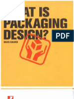 What is packaging design.pdf