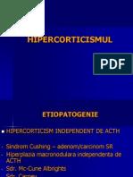 HIPERCORTICISMUL-1.ppt