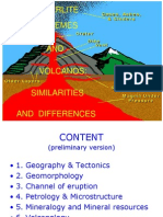 Kimberlites vs Volcanoes.ppt