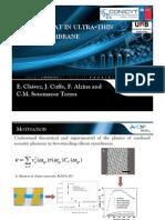 2012-07-9 heat capacity in ultra thin silicon membrane.pdf