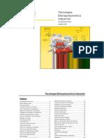 Pneumática - ApostilaTecnologia Parker 2001