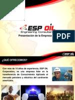 Brochure ESPOIL
