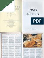 131009182-Libro-de-cocina-de-panes-y-bolleria.pdf