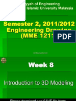 Week8_EngDwg_1112-2_CAD_3D