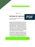 LivroFonta-Cap12