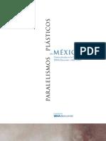 Catálogo Paralelismos_Plásticos en México-Bancomer
