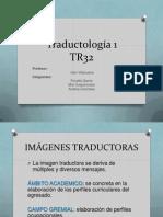 Imagenes, Tareas y Proyectos