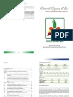 INTERIORES.pdf